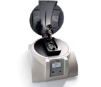 VASCO  - Portable Particle Size Analyzer