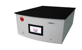 Nicomp 3000 Nanoparticle Size Analyzer by Entegris