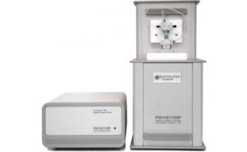 FX-Nano Technology by Entegris