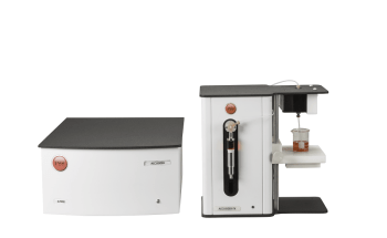 Particle Size Analysis Using Accusizer 780 SIS