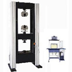 Universal Testing Machines Compuline FMC from Physical Test Solutions
