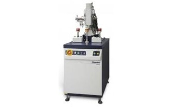 FR-X - Ultra High-Intensity Microfocus Rotating Anode X-Ray Generator