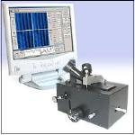 Lambda TriA-SNOM Scanning Near-Field Optical Microscope