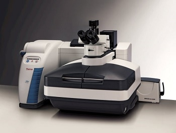Raman Imaging Microscope - DXR™3xi from Thermo Scientific™