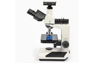 Rapid Analysis of Nanoparticle Size Distribution and Concentration – NanoSight LM10