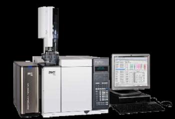 Reformulyzer M4 Analysis Equipment for Gasoline