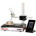 RT800 High Speed Roundness Measurement System for the Automotive and Precision Industries