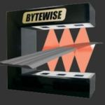 Real-time On-line Profilometer for Complex Tread and Sidewall Extrusions