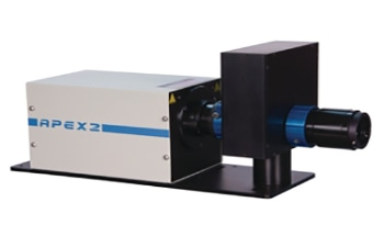 Compact Illumination System for Scientific and Industrial Applications - APEX2-XE