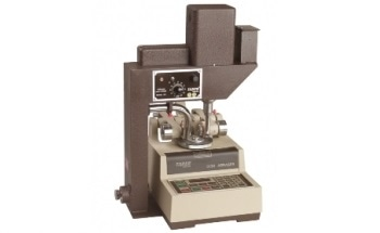 Grit Feeder from Taber Industries