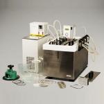 Fogging Tester FT-F1 from Qualitest