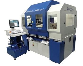 Nanoform L 1000
