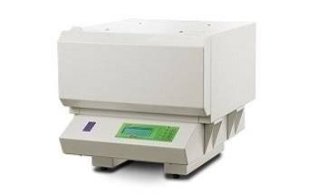 FOX 314 Heat Flow Meter from TA Instruments