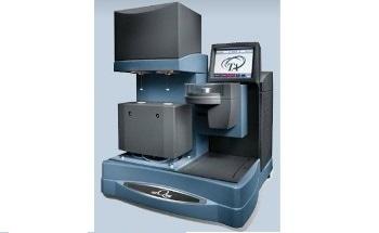 Q5000SA from TA Instruments for Dynamic Vapor Sorption Analysis
