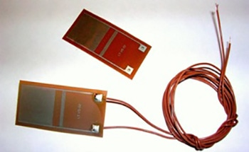 Mini-Varicon Dielectric/Conductivity Sensor from Lambient Technologies