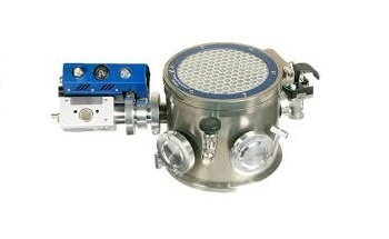 Evactron® SoftClean™ Chamber from XEI Scientific