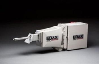 High Precision Transition Element X-Ray Spectrometer from EDAX