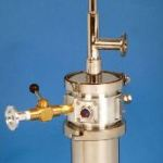 Optical Cryostat for Cryogenic Spectroscopy