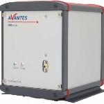 NIR Spectrometer - AvaSpec-NIR256-2.5-HSC-EVO