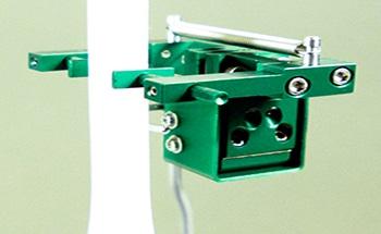 Epsilon MODEL 3475 Miniature Transverse Diametral Extensometers