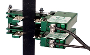 Epsilon MODEL 3575AVG Sheet Metal r-Value Extensometers