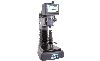 Rockwell Hardness Testing System - Versitron® Series