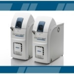 The Expression CMS Compact Mass Spectrometer from Advion