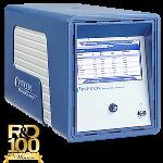 Compact Gas Analysis – Micro GC Fusion Analyzer