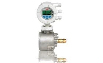 Endura AZ40 – Measurement of Oxygen and COe (Carbon Monoxide Equivalent) Levels