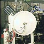 Sintervac from Centorr Vacuum Industries