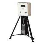 Portable Tenderometer – the TU-12