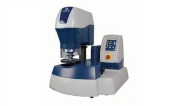 PlanarMet™ 300 Bench Top Planar Grinder from Buehler