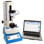 Helixa Precision Torque Test Systems for Precision Design Applications