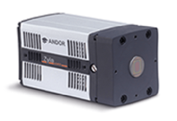 High Energy Cameras for Direct Detection