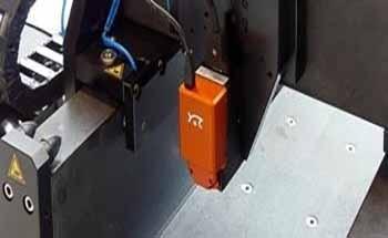 NaniteAFM — AFM for large samples from Nanosurf