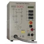 Turnkey Test Kits for Planar Solid Oxide Fuel Cells (SOFCs)