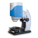 Automated Cutting-Edge Measurement with the EdgeMaster
