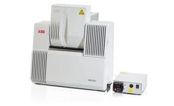 Maintenance-Free FT-IR Gas Analyzer - MB3000-CH90