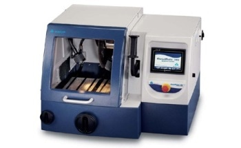 AbrasiMatic® 300 Abrasive Cutter from Buehler