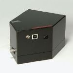 200-400 nm Mini-Spectrometer – Hamamatsu TG Series