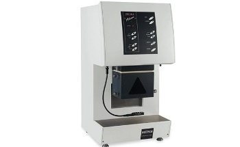 DMA 242 E Artemis - Dynamic Mechanical Analyzer