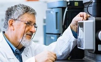 Testing of Surfaces to Determine Plasma Effectiveness - Henniker Product Range