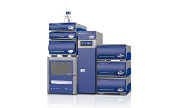 Advanced Separation of Biomolecules – SC2000
