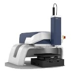 The TopMap Pro.Surf+ for Determining Deviation and Roughness for Metrology Labs