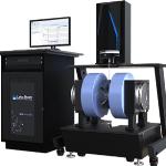 Vibrating Sample Magnetometer – Extreme Sensitivity (15 nemu) and Speed