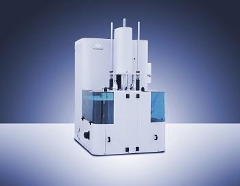 PoreMaster®  Porosimeters - Automatic Pore Size Analyzers