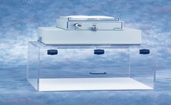 Providing Protection of Your PCR Samples with the PCR-1000-Clean Air Hoods