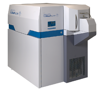 Coatings and Thin Film Characterization – GD-Profiler 2™