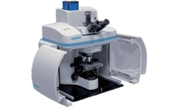 XploRA™PLUS: Multi-Sample, Multi-User Raman Microscope