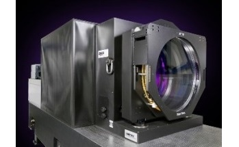 Maintaining Two Independent Metrology Cativites with ZYGO's Large Aperture Systems